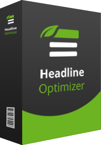 headline optimizer - Title Experiments: Create irresistible headlines that are clicked with Thrive Headline Optimizer!