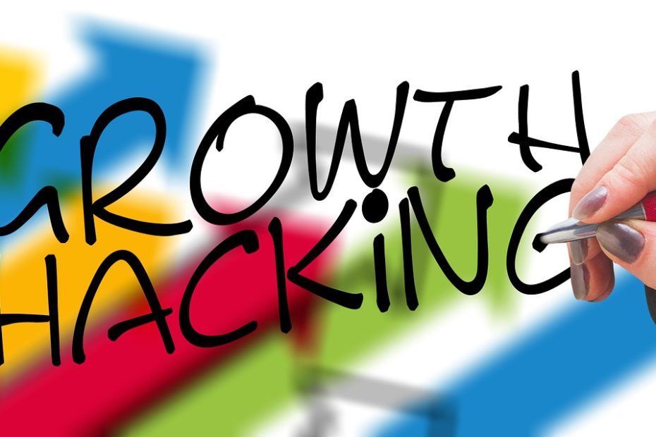 arrows 1229850 1920 - The Only Article on Growth Hacking You'll Ever Need to Read