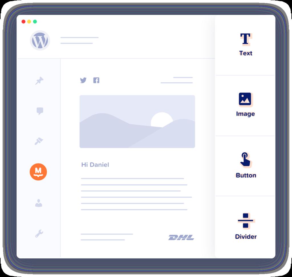 @2x01 - MailPoet Review: The best newsletter plugin for WordPress?