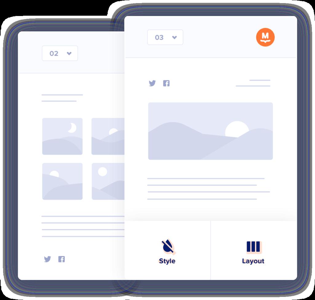 @2x03 - MailPoet Review: The best newsletter plugin for WordPress?