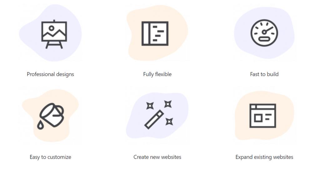 Screenshot Template Kits