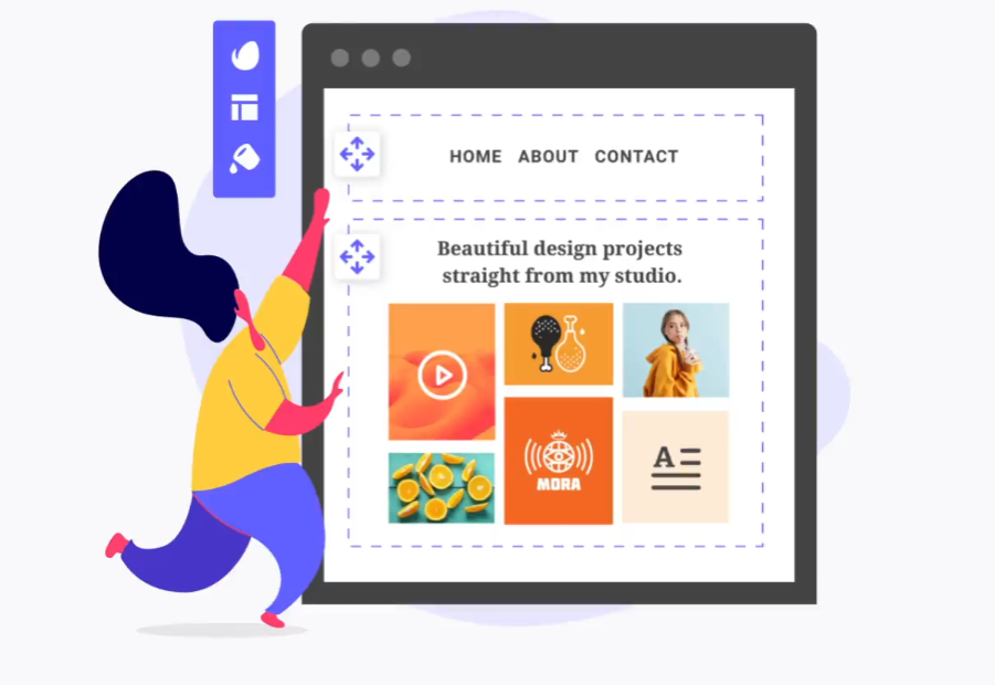 Template Kits Envato - Tutorial: Create easily professional WordPress websites with Elementor Template Kits