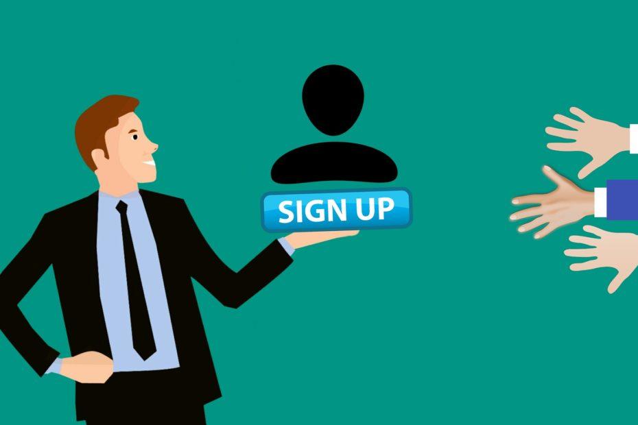 membership 3936563 1920 1 - The 8 best WordPress membership plugins for member areas and sites