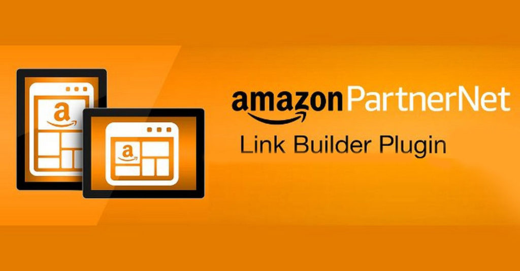 Amazon link builder plugin - The best Amazon affiliate link plugins for WordPress
