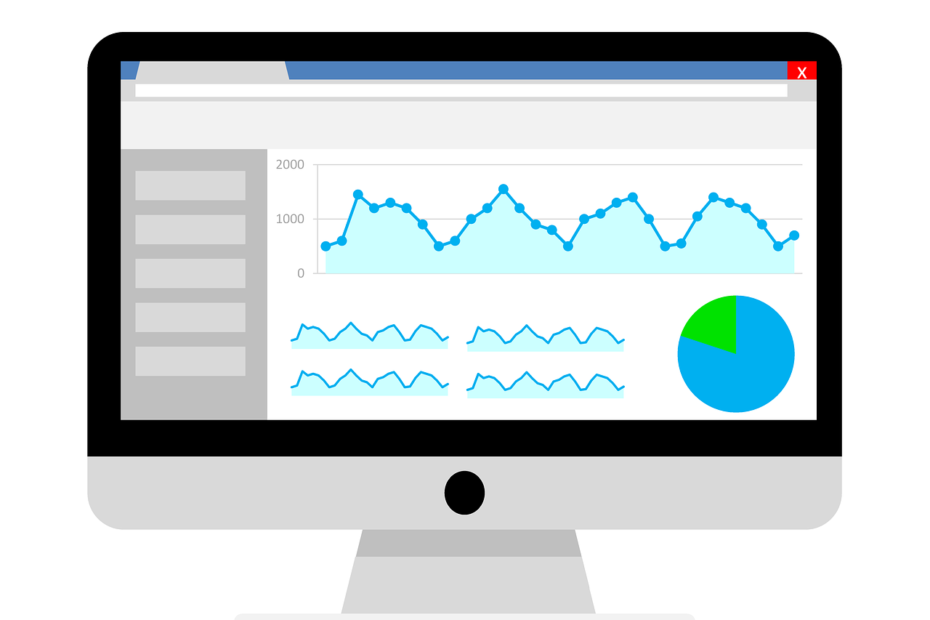 analytics 1925495 1280 - SEO-Tutorial: Know How for beginners