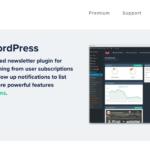 newsletterplugin - The best newsletter plugins for WordPress