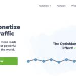 optinmonster - The best lead generation plugins for WordPress