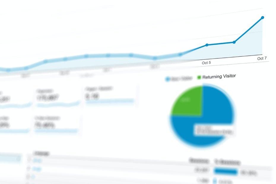 analytics - How To Add Google Analytics to WordPress