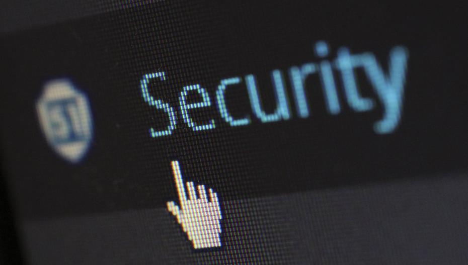 security 1 - Securing WordPress Sites