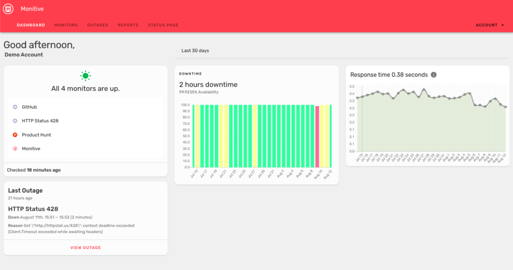 image3 - Measuring Uptime and Detecting Downtime: Be aware even when you're actually not!